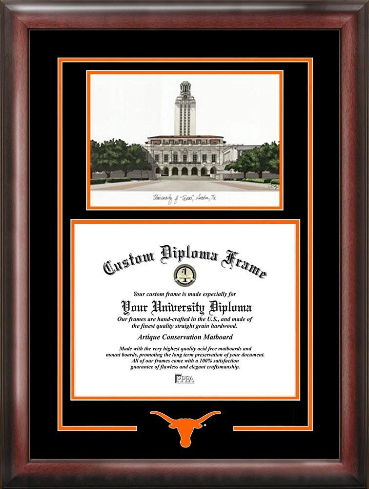 Cheap Texas High School Diploma Online, find Texas High School ...