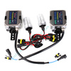 HID XENON kit 35w AC Digital slim/Normal xenon h1, h3, h4 , h7, h9, h10, h11, h13, 9004, 9005, 9006, 9007, d2s, d2r