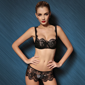 39a67ef292f70 China Bra Briefs, China Bra Briefs Manufacturers and Suppliers on  Alibaba.com
