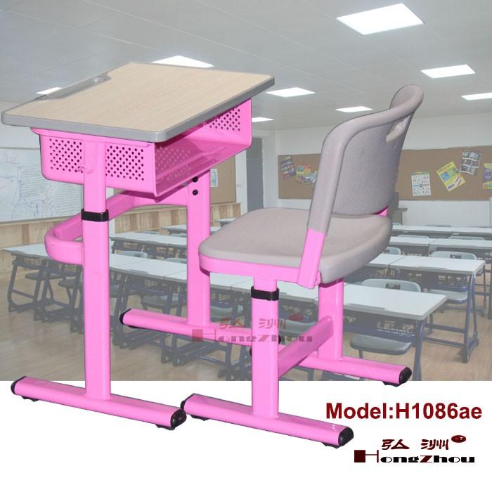 Vendita Tavoli E Sedie Plastica Usati.Scuola Tavolo E Sedia Di Plastica Per I Bambini Mobili Sedia E