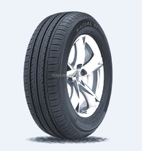 Best china tyre brand list top 10 tyre brands from tire