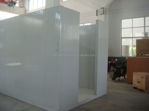 Norcold Refrigerators Wholesale, Refrigerator Suppliers