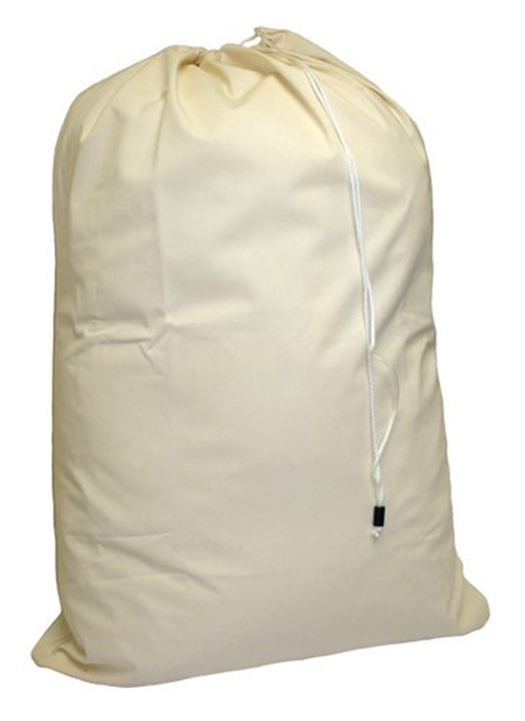 Commercial Canvas Recycle Big Laundry Bag Buy Laundry