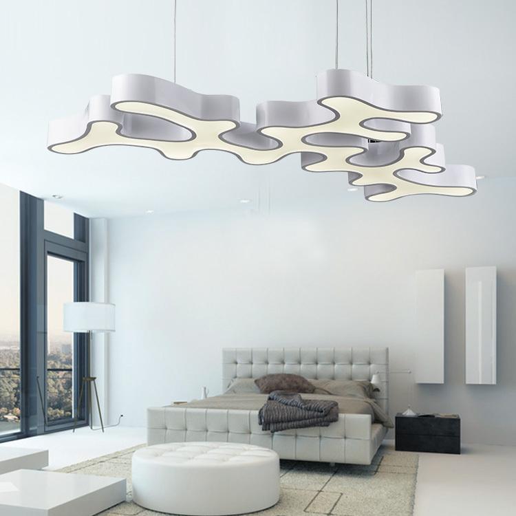 design keuken hanglamp beste inspiratie voor huis ontwerp. Black Bedroom Furniture Sets. Home Design Ideas