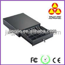 JJ-410 POS Cashbox With 8 Coin Slots