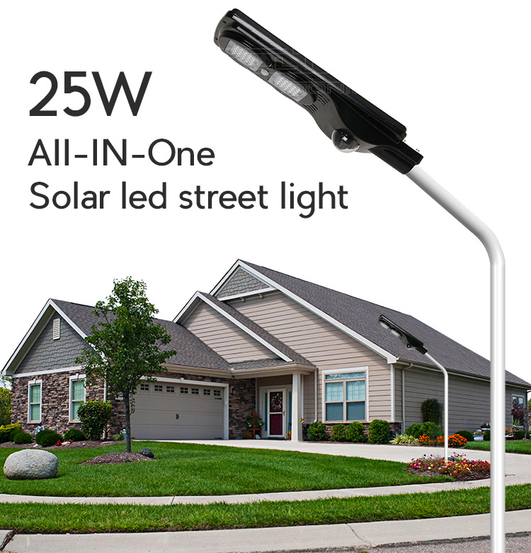 ALLTOP municipal solar street lights best quality supplier-5