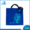 Reusable Nylon Foldable Shopping Bag, Nylon Bag Fold in Small Pouch