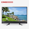 factory offer 32inch popular selling cheap price tv dvd combo