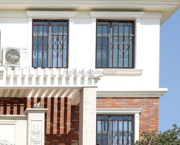 Factory Price Design Window Iron Grillsmodern Style Indian House Main Design Window Iron Grills Buy Wrought Iron Window Grill Designforged Iron
