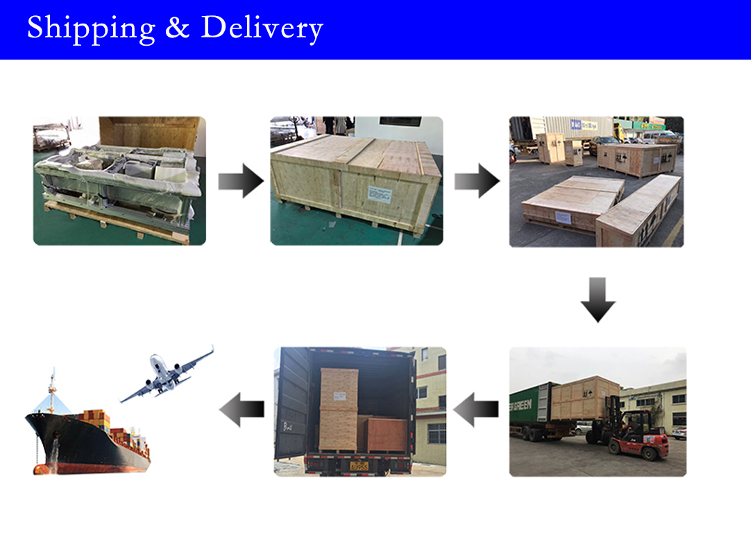 Shipping&Delivery.jpg