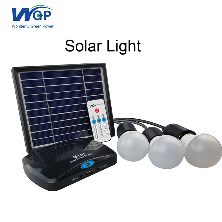 China Solar Light Wholesale