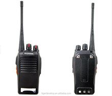 Baofeng bf-666s/777 s/888 s walkie talkie <span class=keywords><strong>frekuensi</strong></span> tunggal/<span class=keywords><strong>Band</strong></span> UHF 5 w