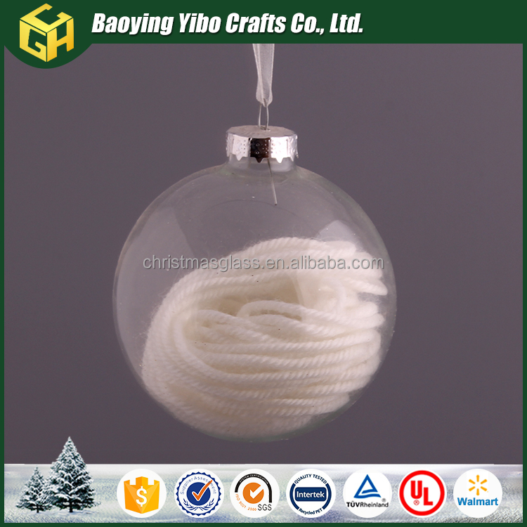 Hot selling Lovely hot fashion christmas tree hanging ornaments pendant