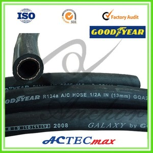 Good Year Air Conditioning Hose