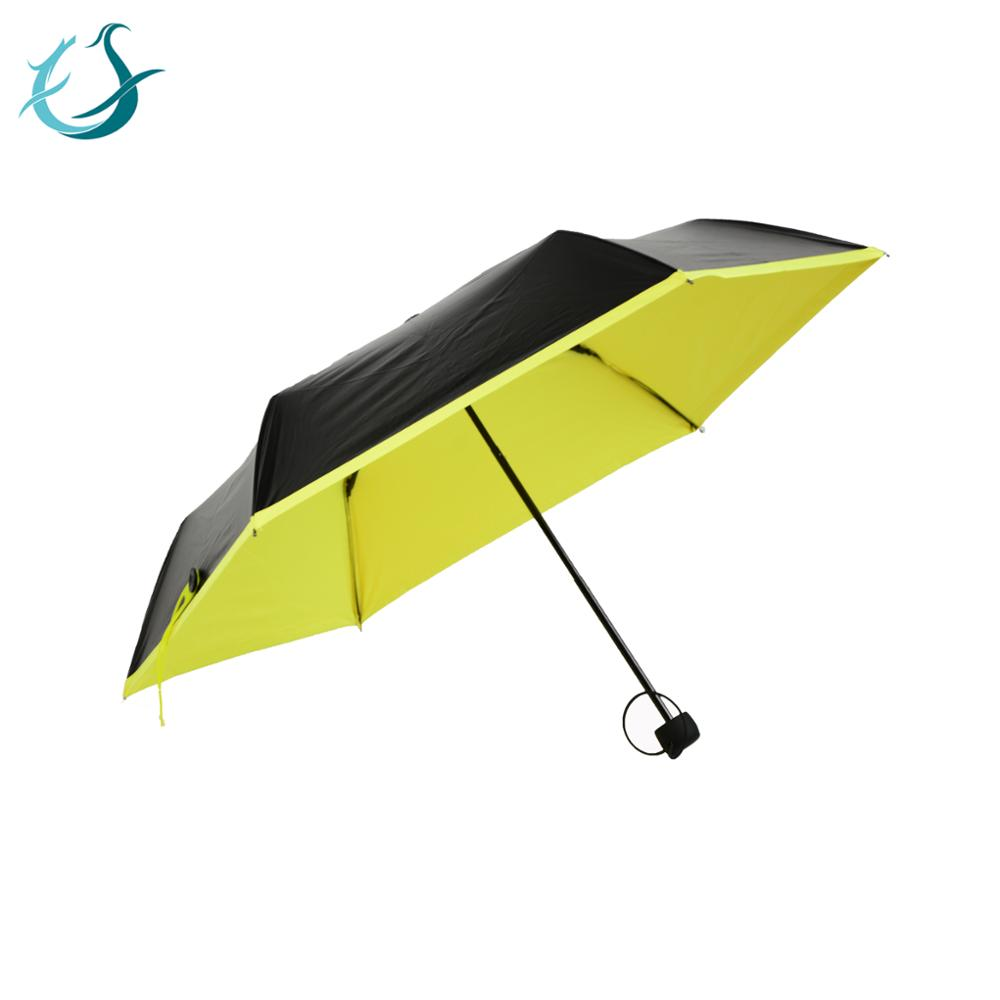 Professional Sale 3 Pcs Mini Beach Umbrella For Doll House Decoration 6 Cm Plastic Umbrella Quality And Quantity Assured Home