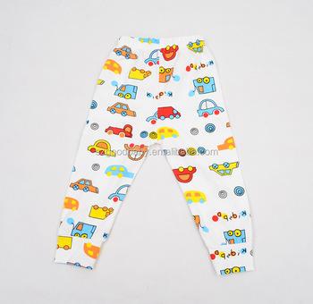 7783779cc Wholesale Baby Leggings Pants Open Pants Baby Adult Baby Pants ...