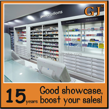 Awesome China Supplier Manufacturer Pharmacy Medicine Cabinet,Pharmacy Cabinet