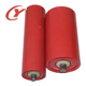 Hot sale ordinary water proof and dust proof steel roller
