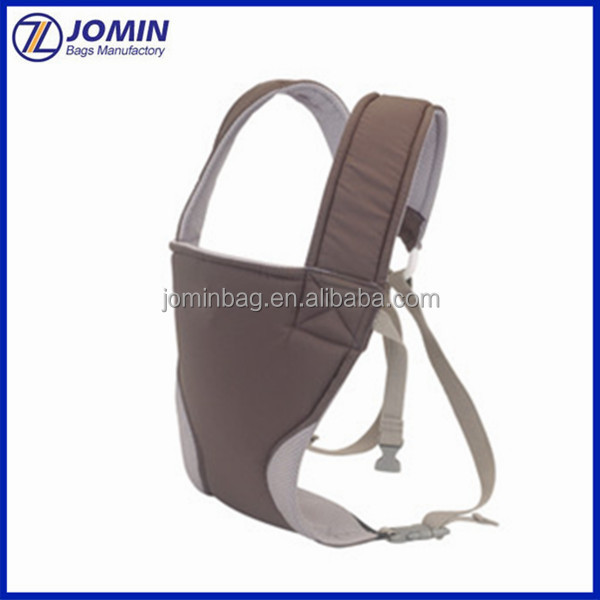 Wholesale new model baby walker baby carrier, travel sling baby carrier backpack