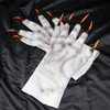 X-MERRY Fancy Dress Halloween Pirates Of The Caribbean Ghoul Gauntlet