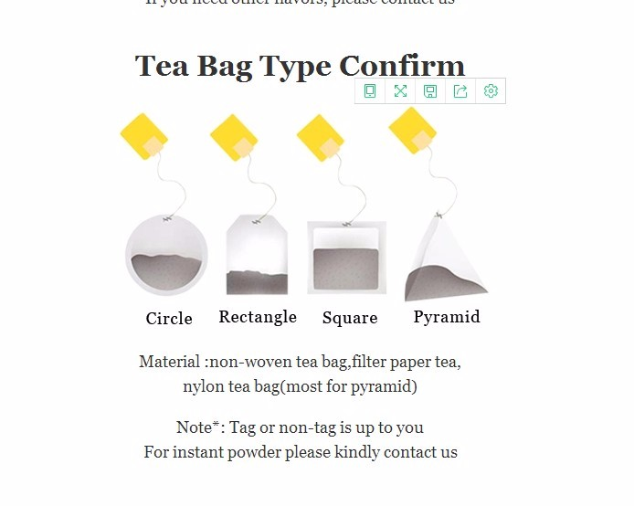 100 % Effective Rheumatism tea relieve Arthritis -dispelling Herbal Tea - 4uTea | 4uTea.com