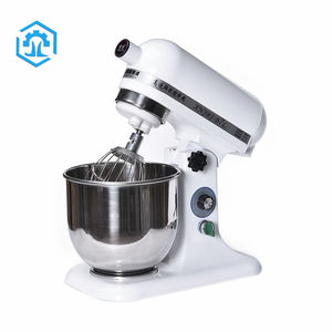 China Made mixers machine for cake mixer used bakery mixing price with great
