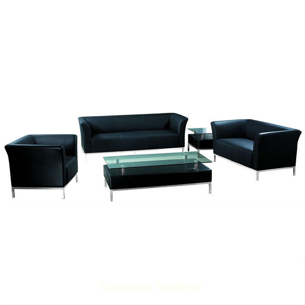 Dubai Index Hot Office Reception Sofa Set Sj883 Bed Design Product On Alibaba