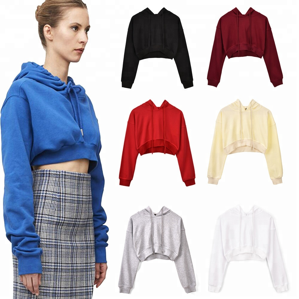 2018 Fashion women pullover hoodies amazon hot selling european style long sleeve hoodie фото