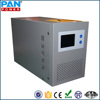 5kva pure sine wave solar power 48v dc 220vac converter/inverter with charger
