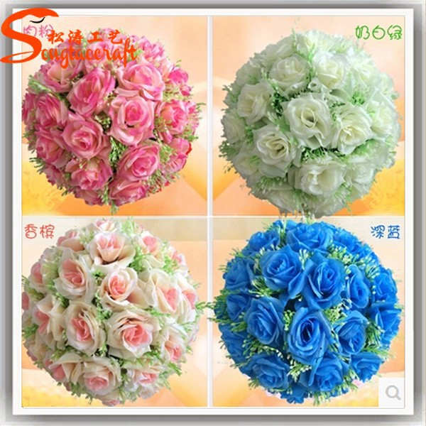 Round flower balls round flower balls suppliers and manufacturers round flower balls round flower balls suppliers and manufacturers at alibaba mightylinksfo
