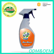 chemical stain removers household chemical degreaser cleaner