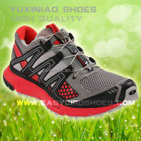 wholesale outdoor men shoes sport brand name, action sports running shoes indoor for adults men women