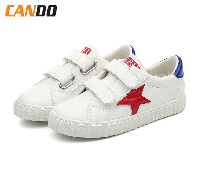 8e543927ea China Wenzhou Children Shoes, China Wenzhou Children Shoes ...