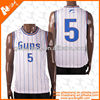 2013 new season basketball uniform, basketball jersey
