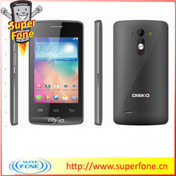 G3 3 5inch Free Government Touch Screen Phones Buy Free