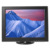 12 inch cheap LCD Monitor Hot sell CCTV Monitor