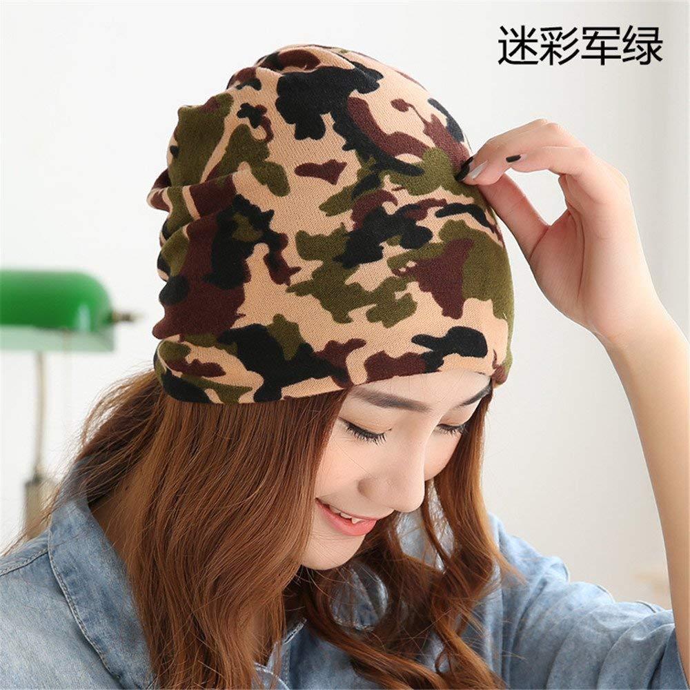 e8a6c632b18f Cheap Head Pile