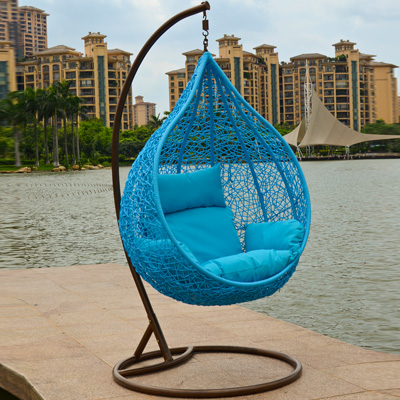 Hanging Wicker Egg Chair Wholesale, Chair Suppliers   Alibaba
