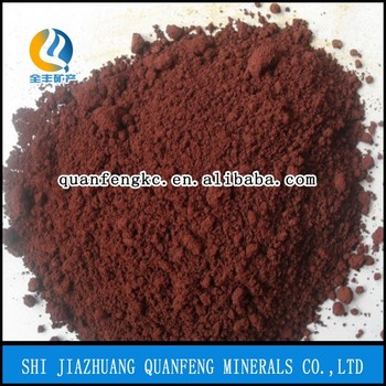Factory Supply Chemical Color Powder Iron Oxide Pigment Concrete Dye ...