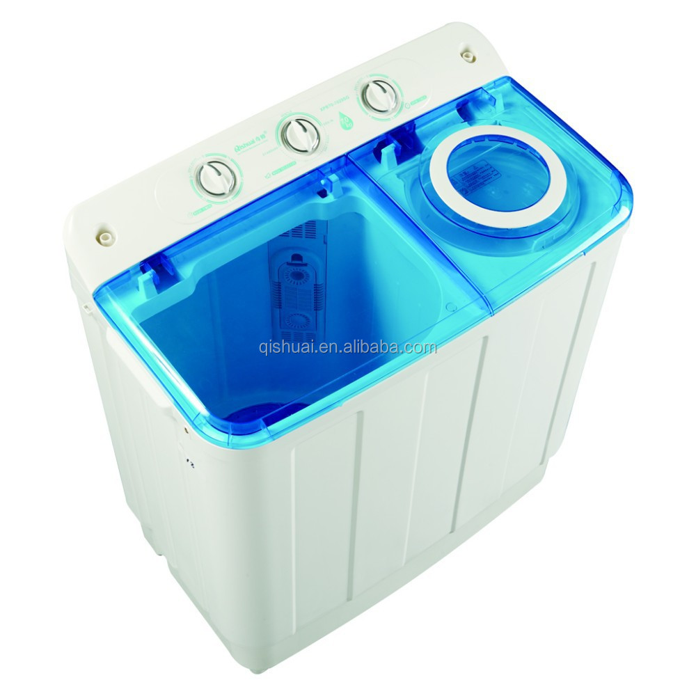 Charmant 7kg Lg Twin Tub Washing Machine With Cb Ce Saso   Buy Lg Twin Tub Washing  Machine Product On Alibaba.com