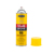 Top Bond Liquid Adhesive Glue for Carbon Fiber