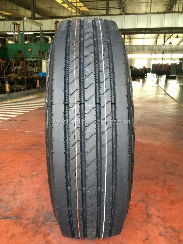 Longmarch/Roadlux container truck tire 11r22.5 295 75 22.5 truck tire 2015 best chinese brand truck tire