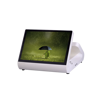 (POS-8912-A) 12 Inch all-in-one capacitive Touch screen POS machine for Android