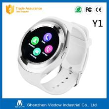 New design Phone call/message reminder entertainment mp3/mp5/avi cheap smart watches