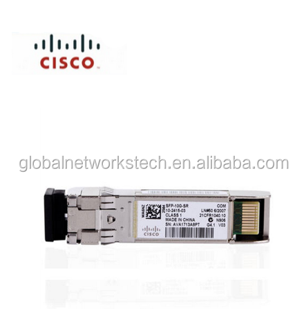 Sfp Module Cisco