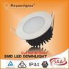 CE/ROHS SAA Approved 10w led slim downlight with diameter 80mm