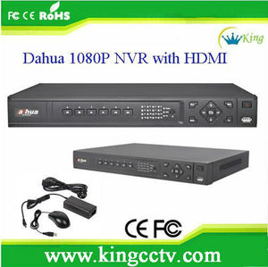 Dahua Nvr3204 Nvr Dahua, Dahua Nvr3204 Nvr Dahua Suppliers and