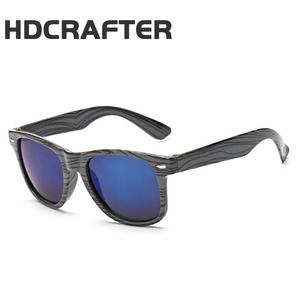 a0f1923f146 Wood Goggles