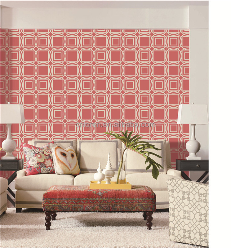 Sg Wallpaper, Sg Wallpaper Suppliers and Manufacturers at Alibaba.com