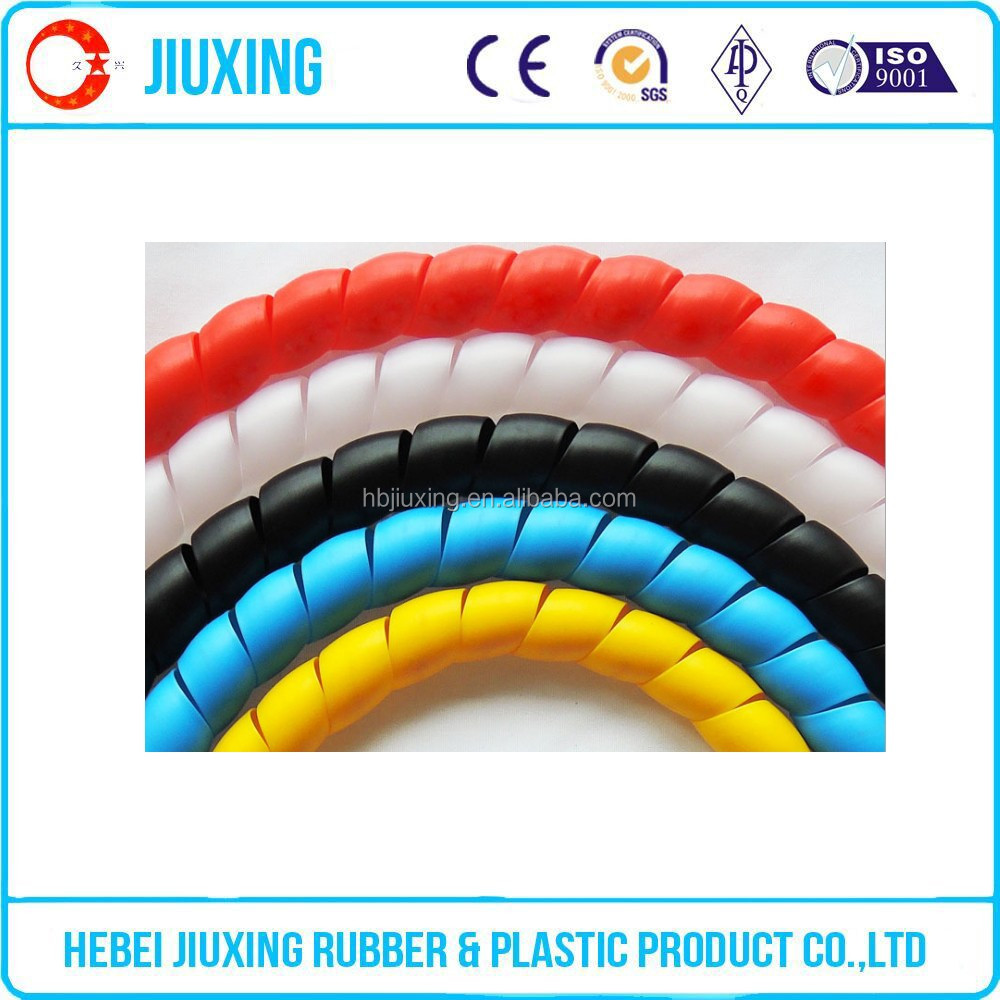 hydraulic rubber <strong>hose</strong> cover all size with all color